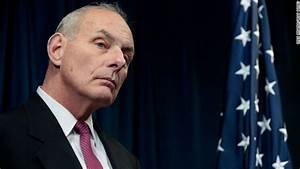 Kelly called Comey to express anger over firing, sources ...