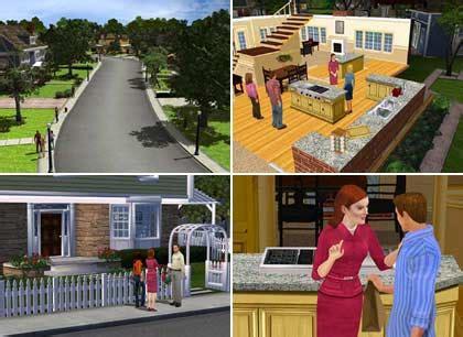 jeux de cuisine virtuel pc jeux