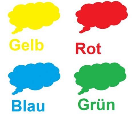 Rot Gelb Grün Blau lebensmittelfarben e rauchershop de