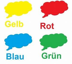 Blau Rot Gelb Grün : lebensmittelfarben e ~ A.2002-acura-tl-radio.info Haus und Dekorationen
