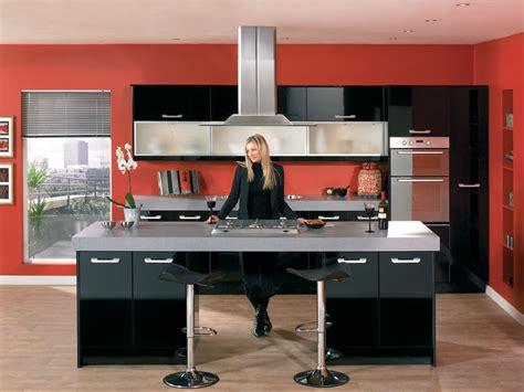 creative kitchen island high gloss replacement kitchen doors bedroom doors