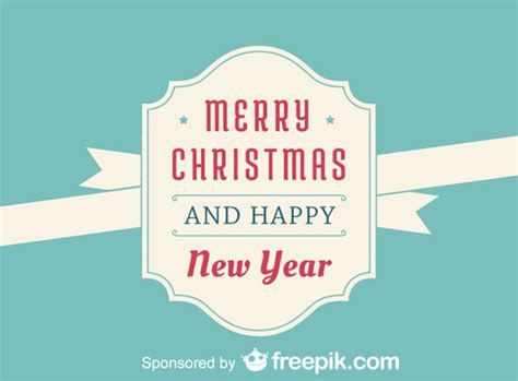 Merry christmas rudolph head svg is a fantastic new svg perfect for holiday crafting. Merry Christmas and and happy new year Vector | Free Download