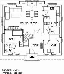 Tiny House Bauplan : haus mit tollem grundriss grundrisse ~ Orissabook.com Haus und Dekorationen