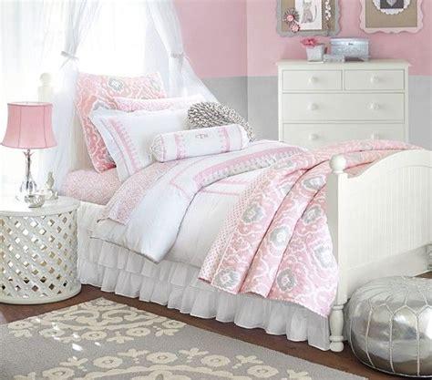 pottery barn bedroom colors catalina bed kids pinterest big girl bedrooms girl 16790 | ed5bee219eec2f493bd89ba61a654968 girls bedroom colors girls bedroom sets