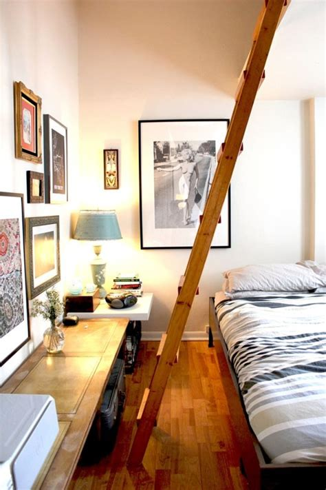 studio apartment under 400 sq ft dsruption competition seeks small cool apartments