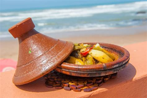 cuisine tajine moroccan food tour an epicurean delight zicasso