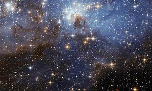 Are There More Grains of Sand Than Stars? - Universe Today