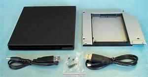 Add a SSD to a MacBook Pro or Unibody MacBook | CanadaRAM ...