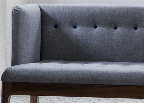 porada wendy sofa porada sofas porada furniture