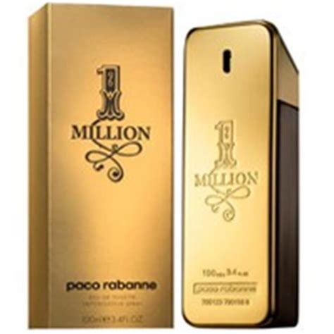buy paco rabanne 1 million eau de toilette spray 100ml at chemist warehouse 174
