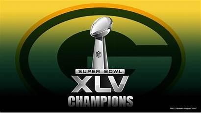 Packers Super Bowl Bay Champions Greenbay Wallpapers