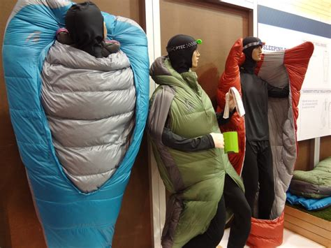 designs backcountry bed designs at outdoor retailer summer market 2013