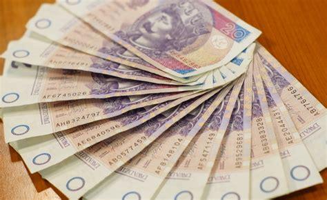 Wprowadzenie podatku katastralnego w polsce podatek katastralny: Podatek katastralny - czym jest i jakie zmiany by wprowadził?   finanse.wolomin.pl