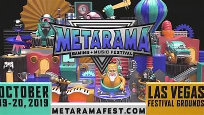 Gaming Festival Edm Vegas Las Lineup Marshmello