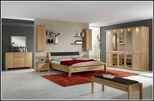 schlafzimmer eiche massivholz download page beste wohnideen galerie