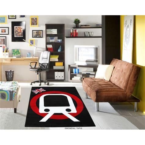 tapis chambre york excellent tapis ado chambre d coration enfant with chambre