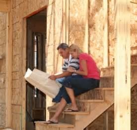 Bautraegerhaus Alles Aus Einer by Das Bautr 228 Gerhaus Leichtes Bauen Ohne Stress Hausbau