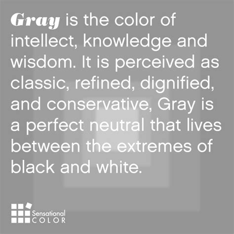 quotes about grey color quotesgram