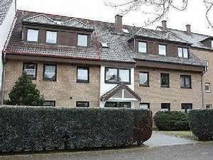 Wohnung In Troisdorf : eigentumswohnungen in spich troisdorf ~ Eleganceandgraceweddings.com Haus und Dekorationen