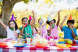 BIRTHDAY PARTIES AT FESTIVAL LEISURE – Basildon Festival ...