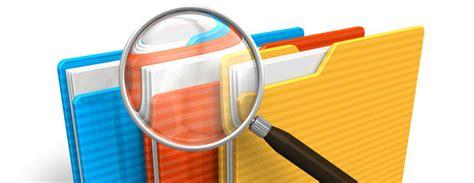 Overview - DocMan   Electronic document management