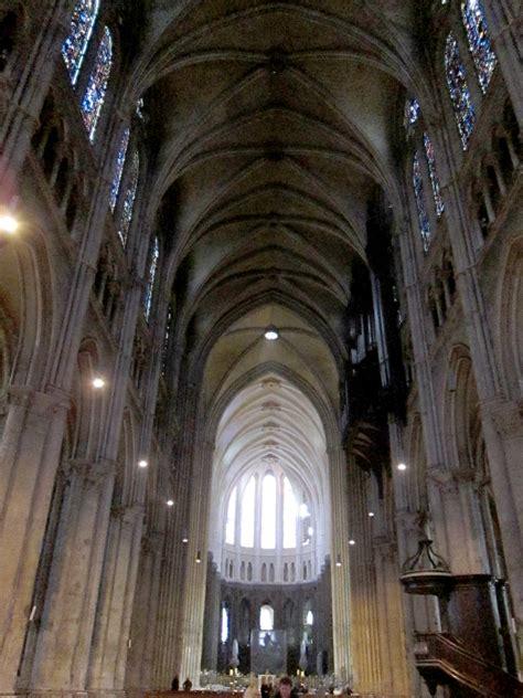 Duomo Evangelists