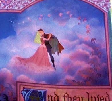 which princess s significant is your favorite princesas de disney fanpop