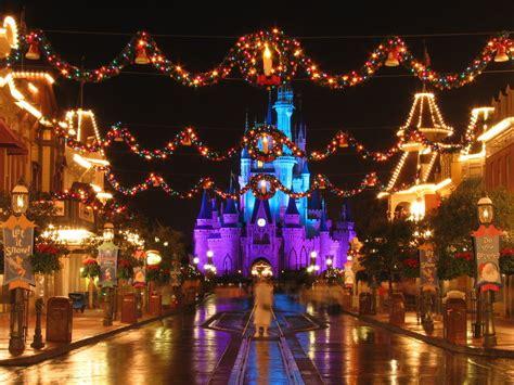 Disneyland  ♡ Random Ramblings