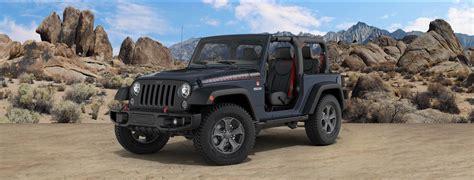 jeep renegade convertible 100 new jeep renegade convertible jeep renegade