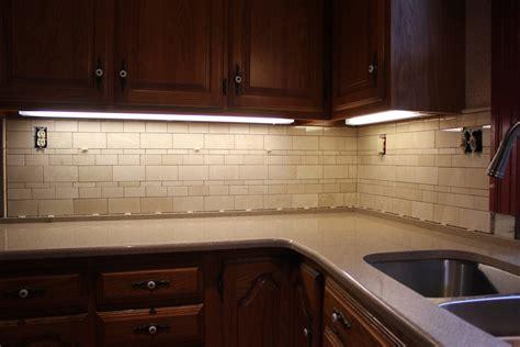 how to install a kitchen backsplash backsplash ideas how to install kitchen backsplash 2017