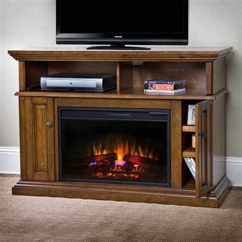 mahogany media console this item is no longer available 3966