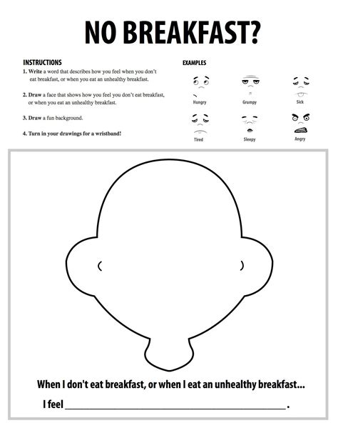 health worksheets for second grade health best free