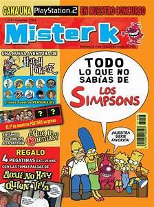 Numéro De Téléphone De Mister Auto : mister k 2004 el jueves 24 ficha de n mero en tebeosfera ~ Maxctalentgroup.com Avis de Voitures