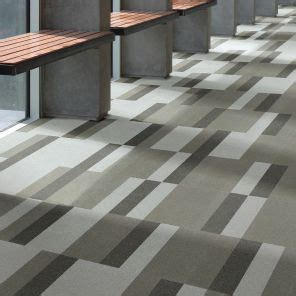vct tile design patterns vct pattern ideas studio design gallery best design