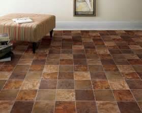 vinyl lineoleum hillsboro or interiors plus flooring