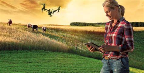 EU: Prognoze za poljoprivredu do 2030. - AGRO VESTI by ...