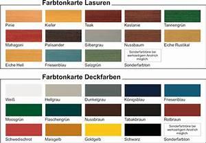Gartenhaus Farbe Bilder : gartenhaus darmstadt hgm gartenh user ~ Lizthompson.info Haus und Dekorationen