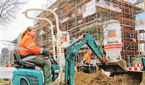 Wohnung Mieten Oldenburg Nwz by Immobilien Oldenburg Teures Wohnen Wird Billiger