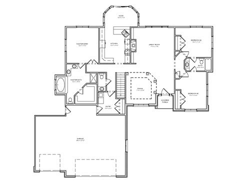 different house plans unique home plans 15 3 bedroom house plans newsonair org