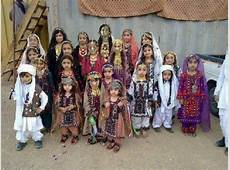 This is What You Didn't Know About Balochistan and the