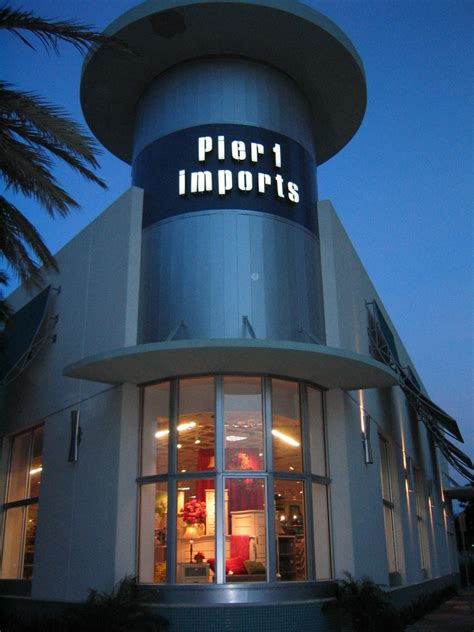 Pier 1 Imports Coupons Addictedtosaving