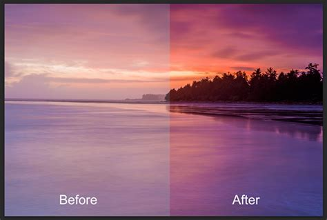 photoshop tools    images  good  great