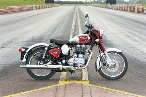 Royal Enfield Bullet 500 Efi Wallpapers by Royal Enfield Bullet 500 Classic Efi All The Best Of