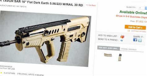 Gun Show Background Check Gun Sales And Background Checks Explained