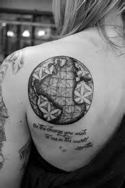 What Does Sempiternal Tattoo Mean?   Represent Symbolism