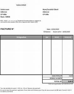 Calcul Arrosage Goutte à Goutte : facture pas cher ~ Melissatoandfro.com Idées de Décoration