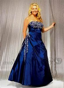 royal blue wedding dresses plus size naf dresses With plus size blue wedding dresses