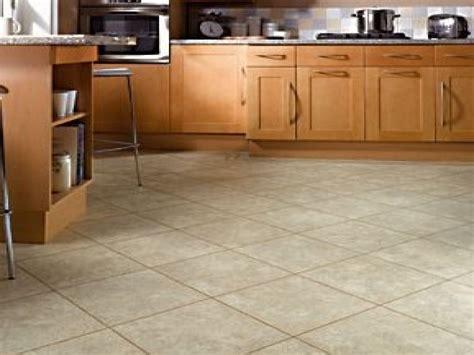 Vinyl Kitchen Flooring Options Vinyl Kitchen Flooring Best