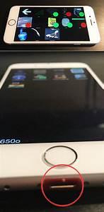 iPhone 6 Prototype Surfaces on Ebay, Bidding Reaches ...
