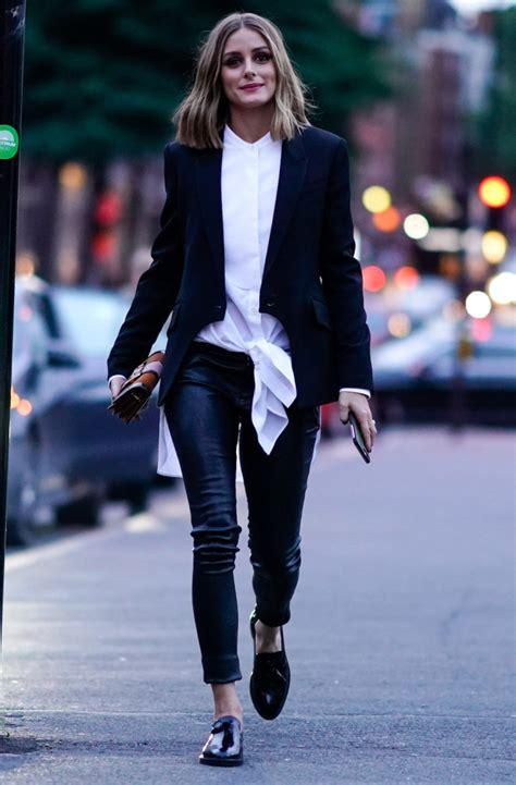 wear   job interview stylecaster
